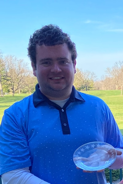 iowa amateur golf