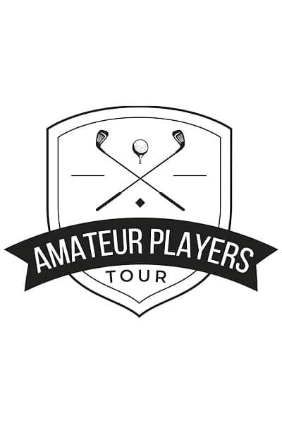Amateur Players Tour Carolina Triad Golf Tournament