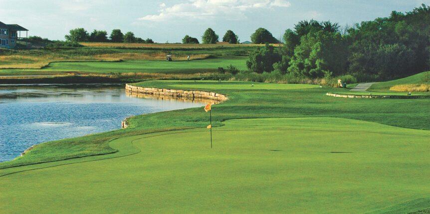 Amateur Players Tour Kansas City