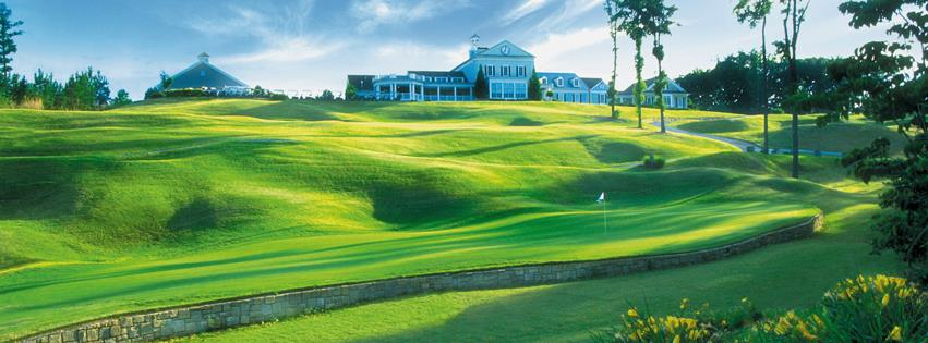 Amateur Players Tour Atlanta at Hamilton Mill