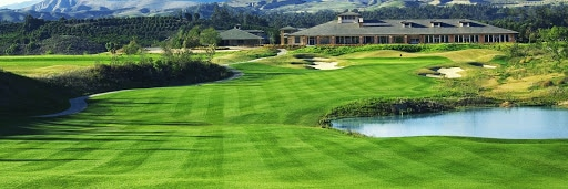 Moorpark Golf Club Amateur Players Tour Event