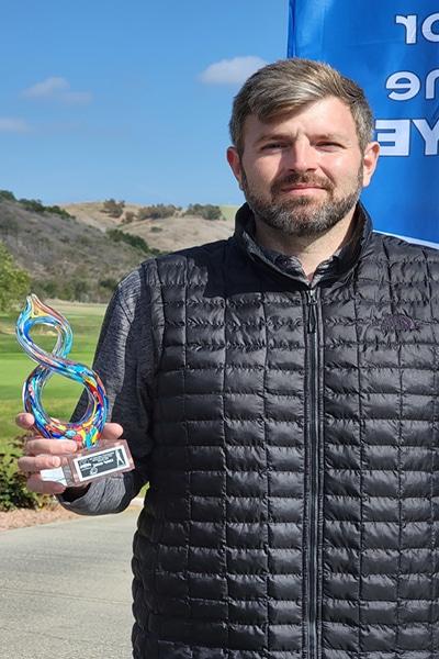 Simi Valley Amateur Players Tour