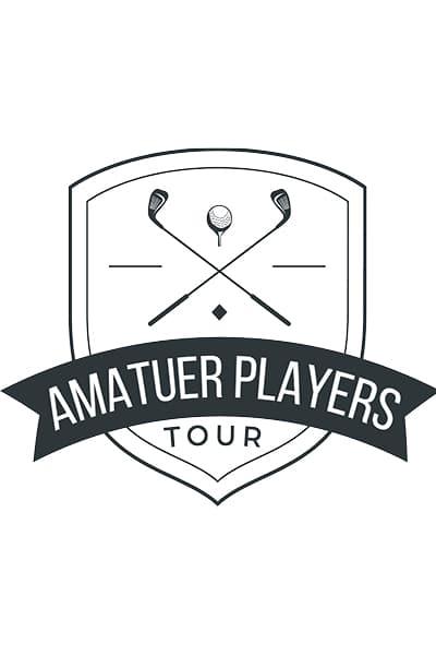 Amateur Players Tour Director Winner