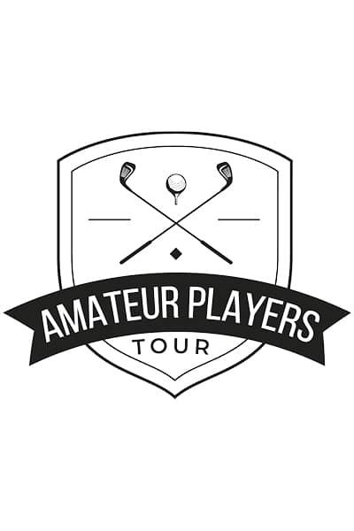 Amateur Players Tour Dallas Texas