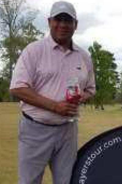 Amateur Players Tour Virginia Capital