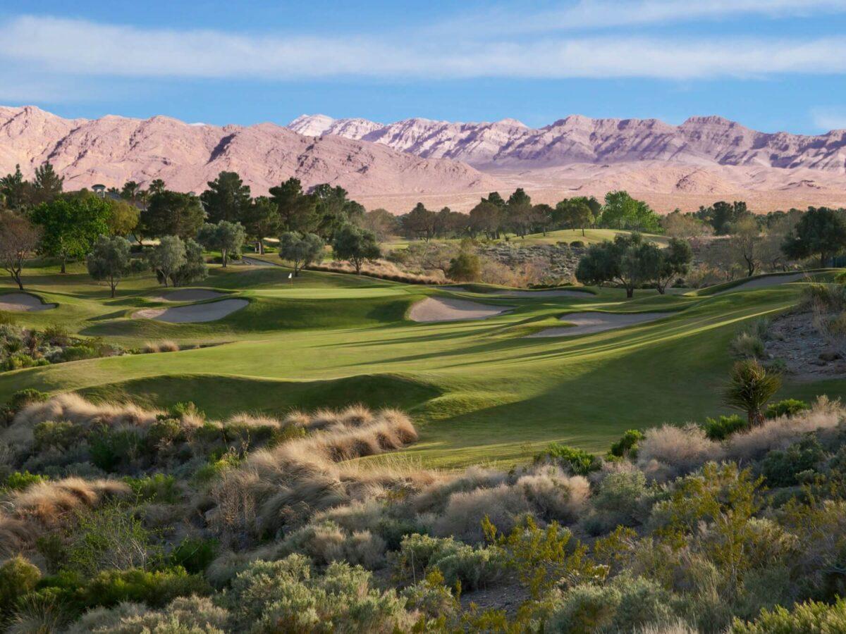 Las Vegas Amateur Players Tour