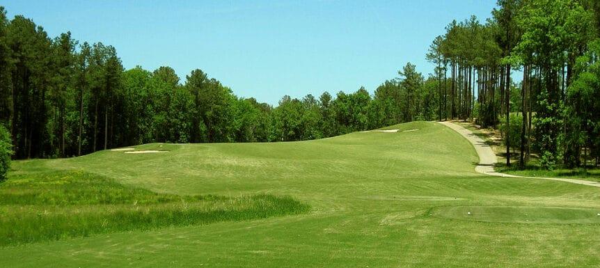 Amateur Players Tour Augusta