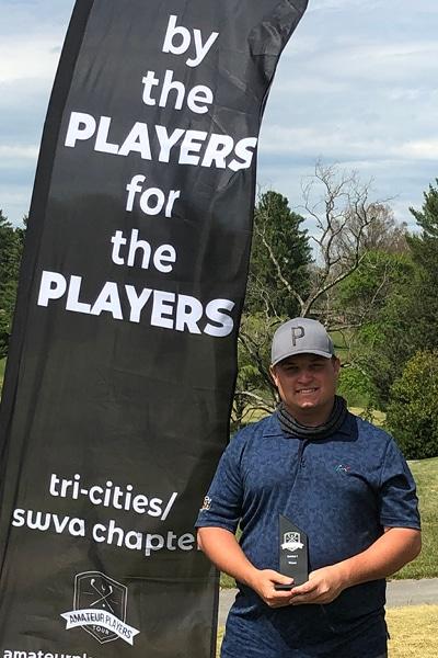 Amateur Players Tour SW Virginia