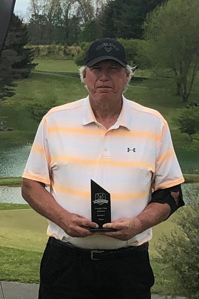 Golf Week Tennessee Winner