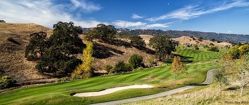 Amateur Players Tour Northern California