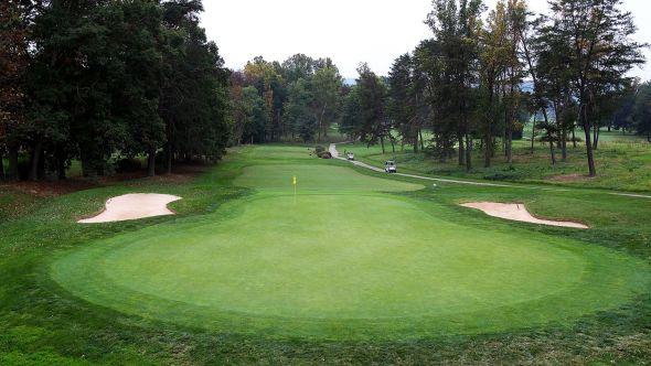 Amateur Players Tour West Viriginia