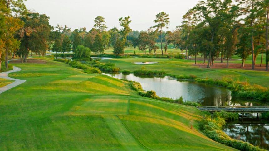 Amateur Players Tour Houston