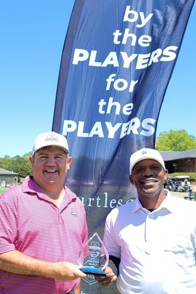 Amateur Players Tour Carolina