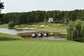 Mount Vintage South Carolina Amateur Players Tour