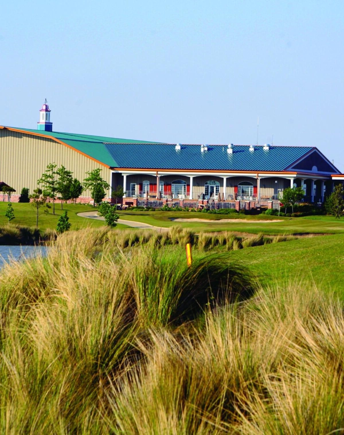 amateur golf tour, amateur golf tournaments