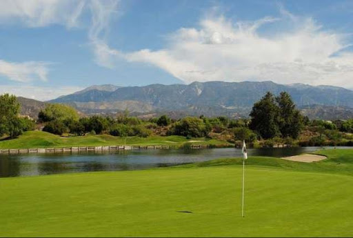 Southern California Amateur Players Tour