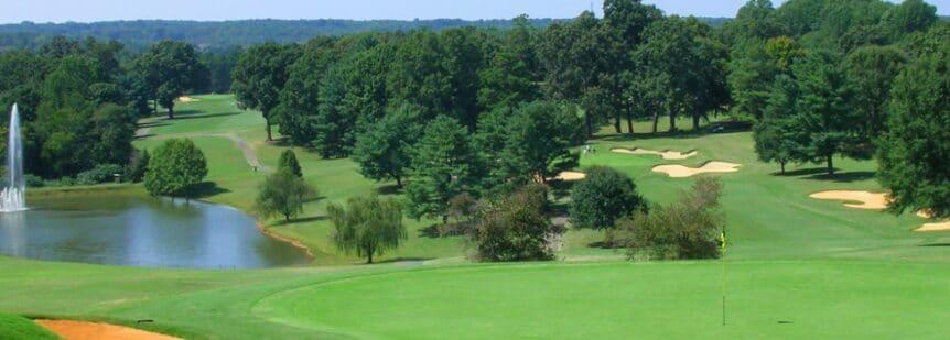 Amateur Players Tour Carolina Triad