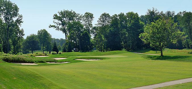 Amateur Players Tour Indianapolis