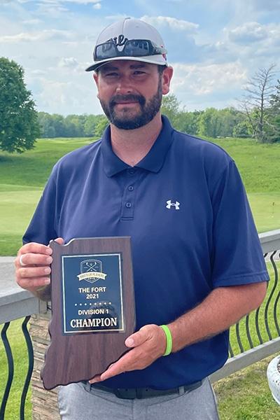 Amateur Players Tour Indiana Chapter