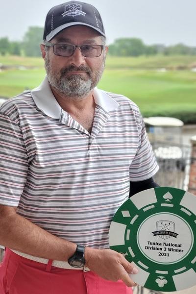st louis amateur golf tour