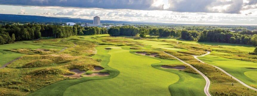 Amateur Players Tour Turning Stone New York