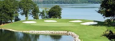 Amateur Players Tour Charlotte