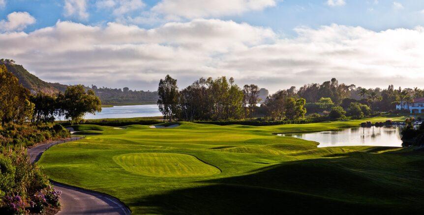Amateur Players Tour Southern California