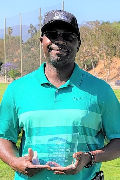 Golf Tournament southern california amateur