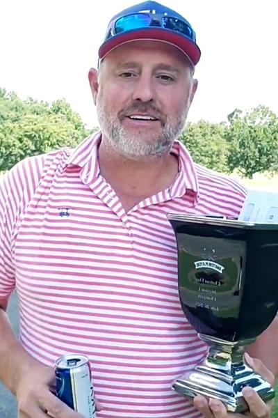 Amateur Players Tour Atlanta Golf Tournament