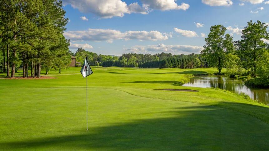 Amateur Players Tour Birmingham Atlanta