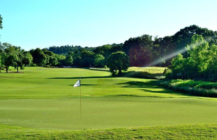 Amateur Players Tour Smoky Mountain at Council Fire Golf Club