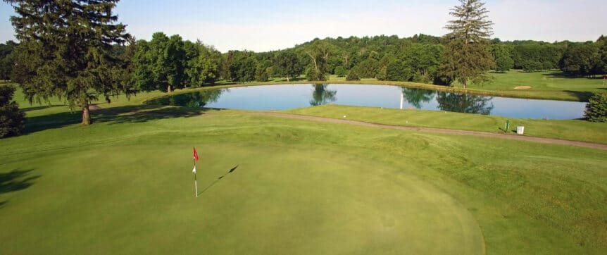 Amateur Players Tour at Dennison Country Club