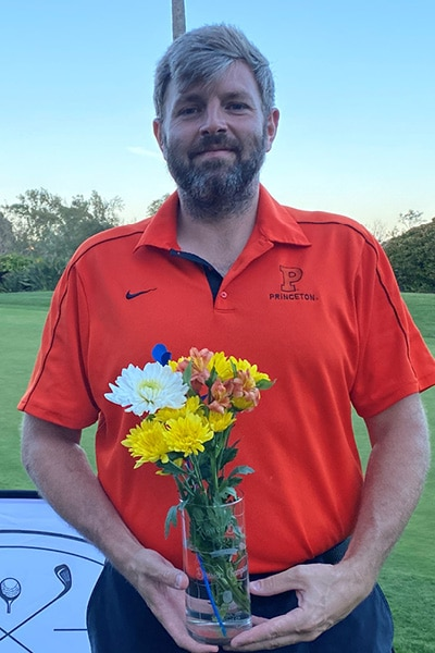 Amateur Players Tour Carlsbad California Golf Tournament