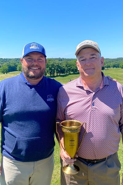 Golf Tournament Amateur Players Tour Nationals