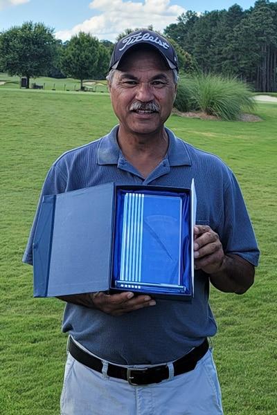 USGA Tournament North Carolina