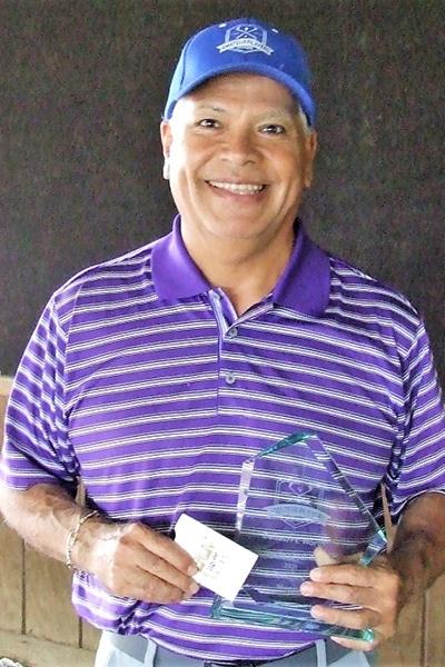 Golf Tournament Amateur Players Tour Dallas Texas Golf Week