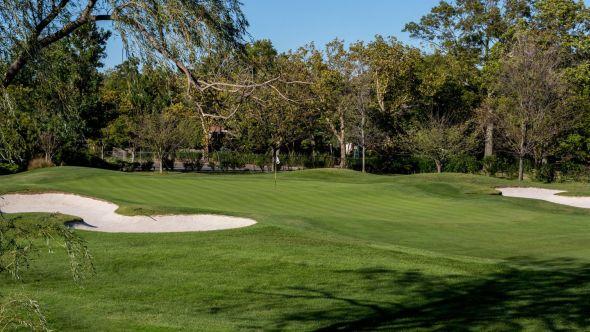 Amateur Players Tour Metro New York Golf Tournament