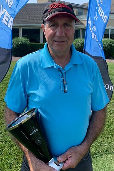 Golf Week Amateur Players New York