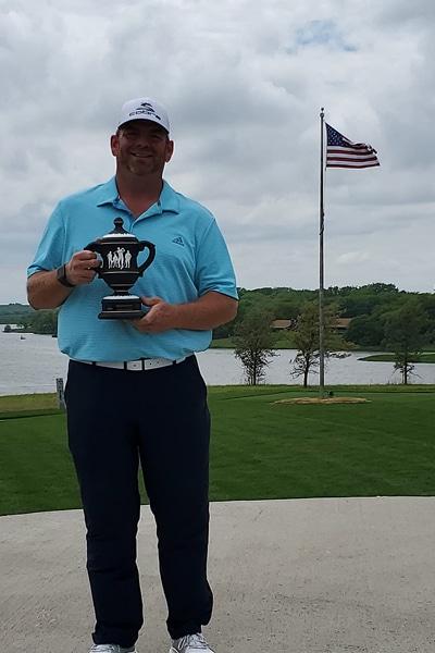 Midwest Golf Events Amateur Players Tour