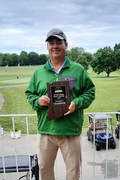 Golf Tournament Indiana Amateur Players Tour