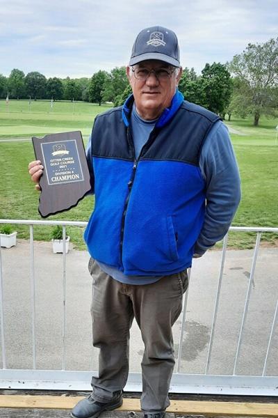Amateur Players Tour Otter Creek Golf