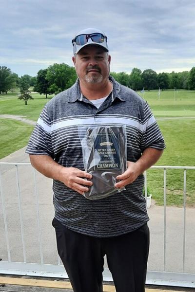 Golf Week Amateur Players Tour Tournament