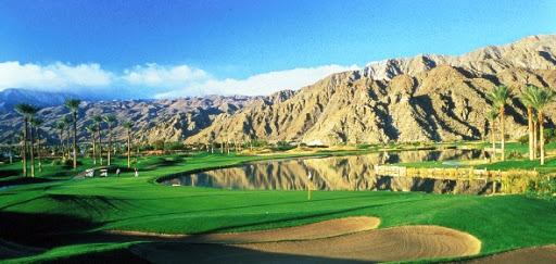Amateur Players Tour Golf Tournament PGA West