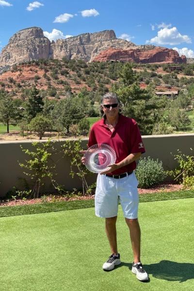 Amateur Players Tour Phoenix Golf Event