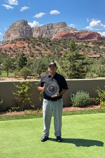 Amateur Players Tour Arizona at Seven Canyons