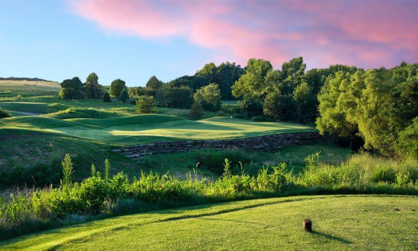 Amateur Players Tour at Shoal Creek