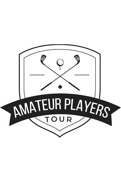 Amateur Players Tour Winner