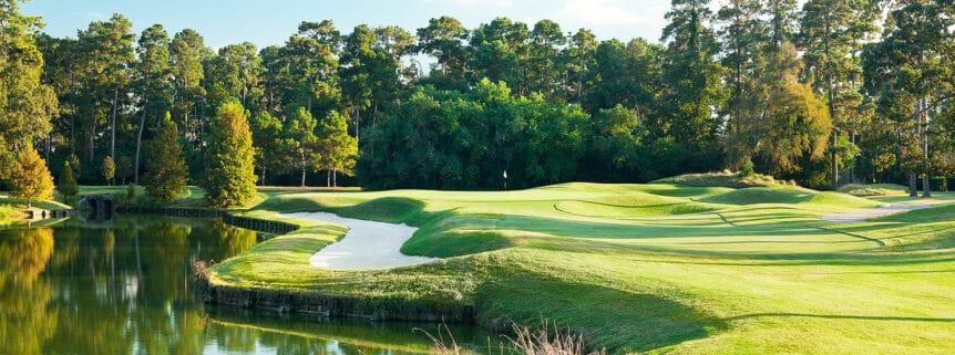 Amateur Players Tour Houston Tin Cup Classic