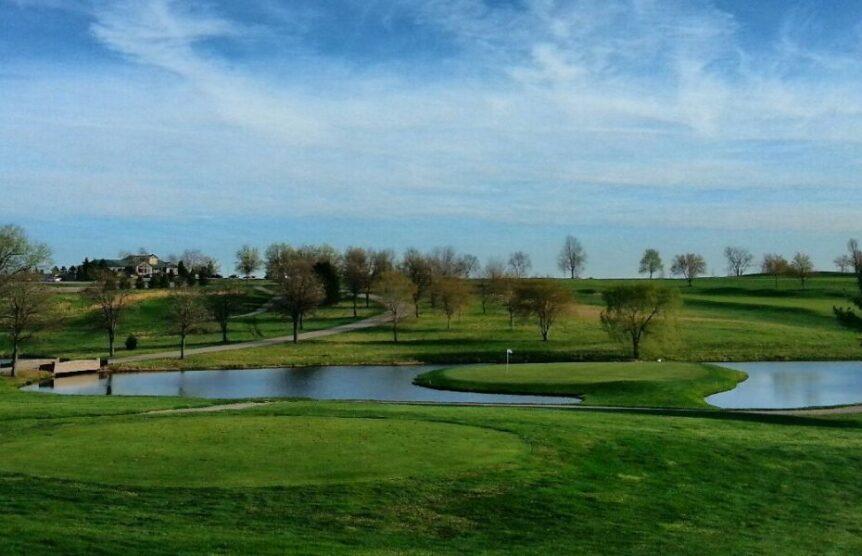 Amateur Players Tour Kentucky at UK Big Blue