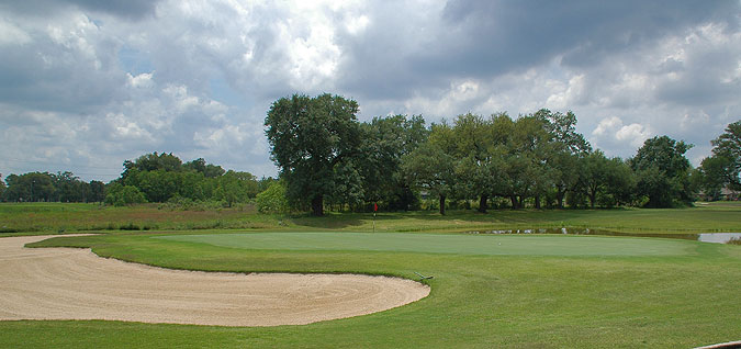 Houston at Windrose Golf Club Amateur Players Tour